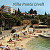 Villa Punta Liveli в Хорватии